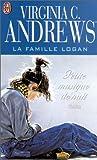 La Famille Logan, volume 4 : Petite musique de nuit