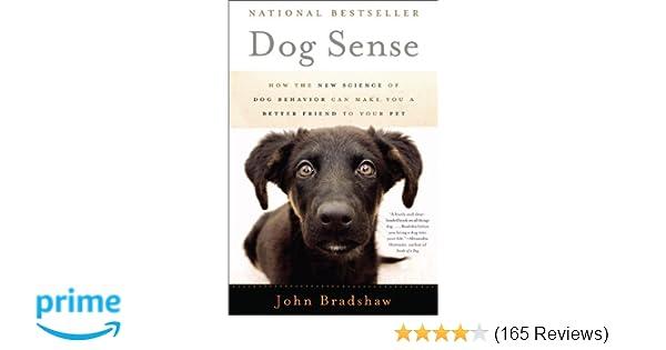white dog movie analysis