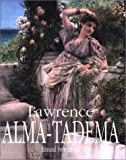 Lawrence Alma-Tadema (Fine Art Series)