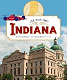 Indiana (U.S.A. Travel Guides)