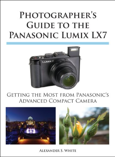 photographer s guide to the panasonic lumix lx7 kindle edition by rh amazon com