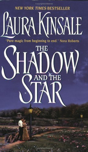 The Shadow and the Star (Shadow Star)