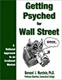 Getting Psyched for Wall Street, Bernard Murstein, 0894473298