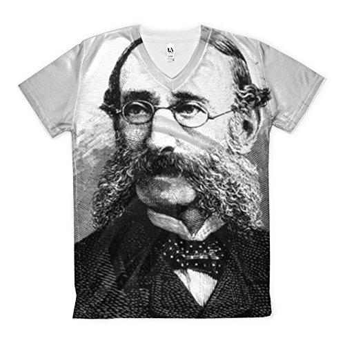 t-shirt-with-portrait-of-paul-julius-reuter
