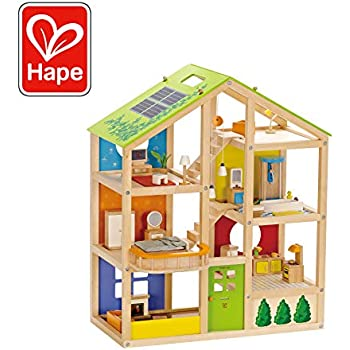 Houses, Miniatures Smart Dolls House Miniature Small Wood Vegetable Crate Other