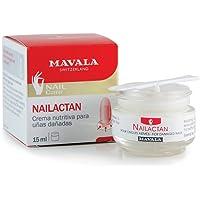 Mavala 22326 - Tratamiento para uñas dañadas, 15 ml