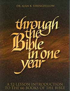 Listen To Today's One Year® Bible Online Audio