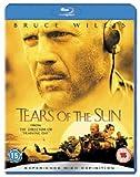 Tears of the Sun [Blu-ray]