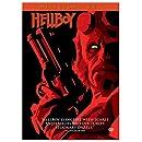 Hellboy (Director's Cut)