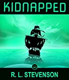 Image of Kidnapped: FREE The Legend Of Sleepy Hollow By Washington Irving, 100% Formatted, Illustrated - JBS Classics (A Midsummer Night's Dream Book 91)