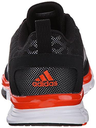 cheap sale with credit card adidas Originals Men's Freak X Carbon Mid Cross Trainer Black/Carbon Metallic/Collegiate Orange clearance popular finishline cheap price s3Dx7