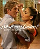 Shall We dance? Official Book (Midnight Sun Mook (184)) (2005) ISBN: 486191020X [Japanese Import]