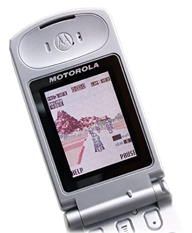 motorola flip phone 2003. motorola flip phone 2003