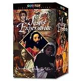 Jesus Experience