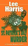 St. Patrick's Day Murder (Christine Bennett Mysteries)