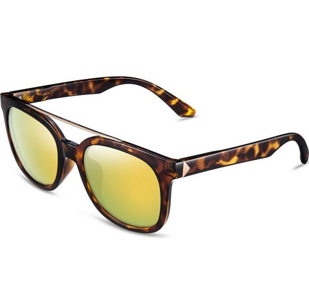 SHULING Sonnenbrille Das Neue Auto Goji Sonnenbrillen Sonnenbrillen
