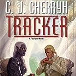 Tracker: Foreigner Sequence 6, Book 1 | C. J. Cherryh