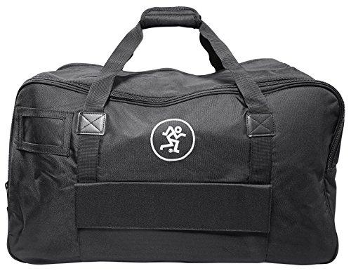 - Mackie Speaker Bag for TH-12A (TH-12A Bag)