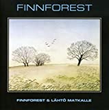 Finnforest/Lahto Matkalle
