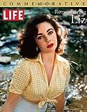 Remembering Liz, 1932-2011, Life Magazine Editors, 1603202234