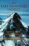 Kurt Diemberger Omnibus, Kurt Diemberger, 0898866065