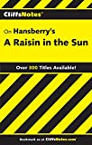 Book cover from Raisin in the Sun (Cliffs Notes) by Rosetta James