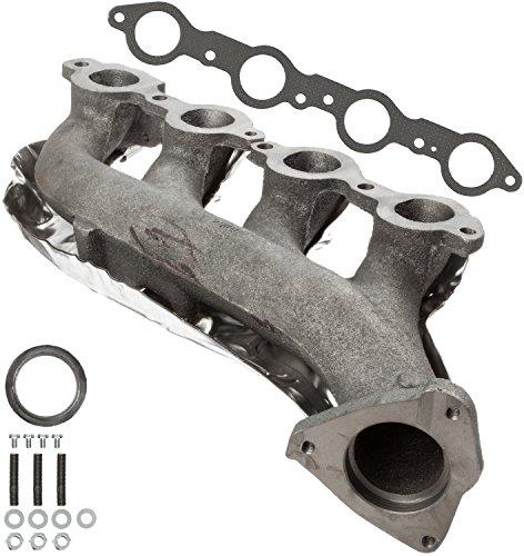 (ATP Automotive Graywerks 101262 Exhaust Manifold)