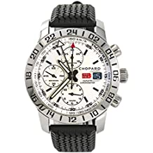 Chopard Mille Miglia Automatic-self-Wind Male Watch 8992 (Certified Pre-Owned)
