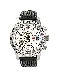 Chopard Mille Miglia Automatic-self-Wind Male Watch 8992 (Certified Pre-Owned)