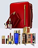 Estee Lauder The Color Edit BlockBuster - 2015 Holiday Value Set