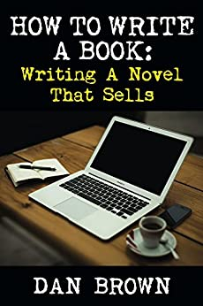 How to Write a Book Endorsement