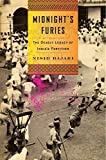 img - for Midnight's Furies: The Deadly Legacy of India's Partition by Nisid Hajari (2015-06-09) book / textbook / text book