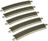 Bachmann Trains Snap-Fit E-Z Track 28
