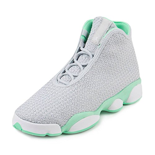 Jordan Men's Horizon Gg