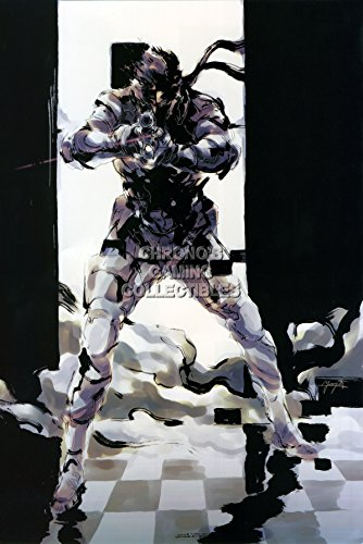 cgc-huge-poster-metal-gear-solid-ps1-ps2-mgso21-24-x-36-61cm-x-915cm