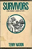 The Survivors, Terry Nation, 0698106644