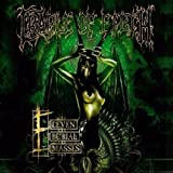 Eleven Burial Masses (CD + DVD)