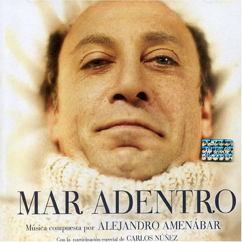 Mar Adentro (The Sea Inside)