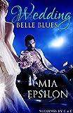 Free eBook - Wedding Belle Blues