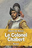 Le colonel Chabert (French Edition)