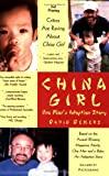 China Girl, David P. Demers, 0922993084