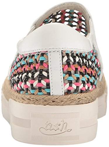 Pastelli Di Sneaker Da Donna Cali Fashion