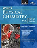 Wiley's Physical Chemistry for JEE (Main & Advanced), 2017ed (WIND)