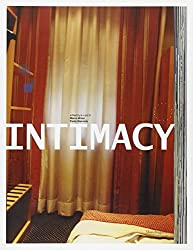 Intimacy. Beyond media-Oltre i media. Catalogo della mostra (Firenze, 2-12 ottobre 2003)