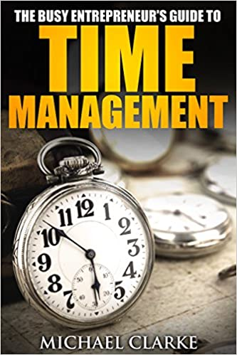 Cool image about Time Management - it is cool