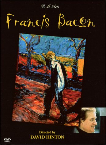Francis Bacon (Documentary) by Image Entertainment