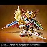 SDX 灼熱騎士ガンダムF91