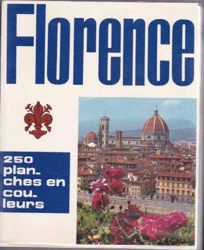 Florence: Cradle of the Italian Art