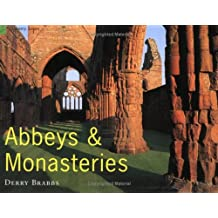 Country Series: Abbeys & Monasteries