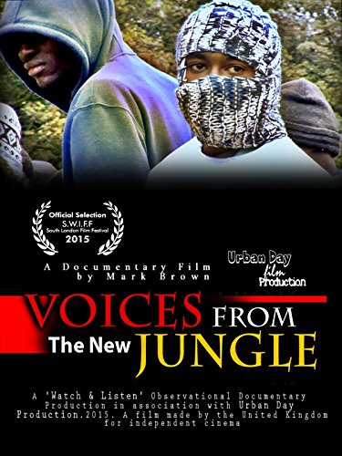 voices-from-the-new-jungle